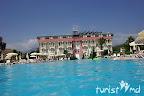 Фото 4 Bonn Beach Hotel By RRH&R