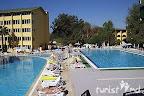 Фото 4 Ambassador Hotel