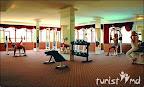 Фото 10 Club Hotel Delfino