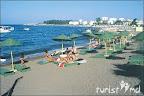 Фото 10 Mir Resort Antalya ex. Ofo Hotel