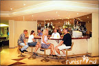 Фото 7 Mir Resort Antalya ex. Ofo Hotel