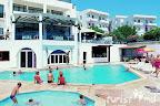 Фото 3 Bellacasa Suites & Club ex. Anka Resort & Beach