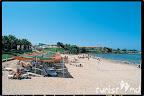 Фото 6 Heaven Garden ex. Mir Club Deniz Beach