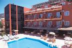 Фото 2 Viking Hotel