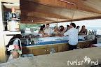 Фото 10 Pasam Hotel