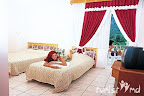 Фото 11 Pasam Hotel