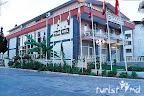 Фото 1 Pasam Hotel