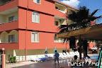 Фото 3 Sefik Bey Apart & Hotel