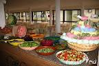 Фото 10 Millennium Kemer Resort ex. Armas Resort