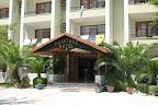 Фото 2 Millennium Kemer Resort ex. Armas Resort
