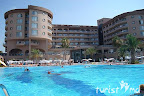 Фото 2 Rosella Suite Hotel