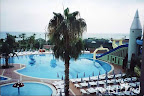 Фото 10 Rosella Suite Hotel