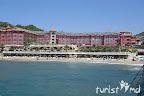 Фото 6 Rubi Platinum Spa Resort & Suites