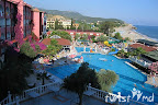 Фото 3 Rubi Platinum Spa Resort & Suites