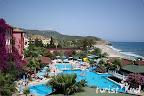 Фото 4 Rubi Platinum Spa Resort & Suites