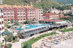 Фото 9 Rubi Platinum Spa Resort & Suites
