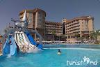 Фото 1 Rosella Suite Hotel