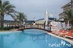 Фото 12 Rosella Suite Hotel