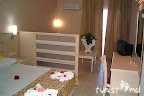 Фото 11 Raymar Hotel & Resort