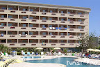 Фото 2 Raymar Hotel & Resort
