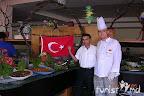 Фото 9 Raymar Hotel & Resort