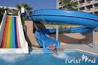 Фото 6 Raymar Hotel & Resort