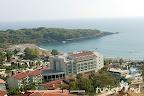 Фото 2 Lonicera Resort & Spa Hotel