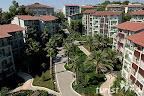 Фото 1 Lonicera Resort & Spa Hotel