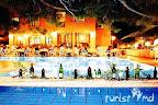Фото 7 Elegance Beach Resort ex. Sydney 2000 Hotel