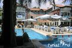 Фото 5 Liena Hotel