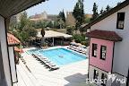 Фото 4 Liena Hotel