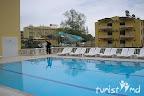 Фото 7 Club Hotel Maximas Beach