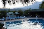 Фото 8 Club Zigana Hotel