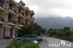 Фото 2 Carpathia Hotel