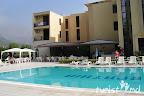 Фото 11 Carpathia Hotel