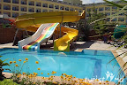 Фото 9 Sunland Beach Hotel