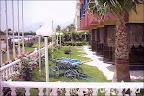 Фото 4 Peranis Hotel