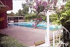 Фото 6 Peranis Hotel