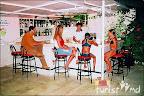 Фото 12 Peranis Hotel