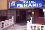 Фото 3 Peranis Hotel