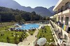 Фото 6 Rios Beach Hotel
