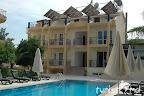 Фото 6 Konuk Hotel