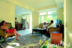 Фото 10 Begonya Hotel