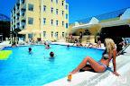 Фото 3 Begonya Hotel
