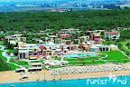 Kaya Select Resort & SPA