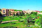 Фото 2 Kaya Select Resort & SPA