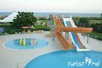 Фото 11 Kaya Select Resort & SPA