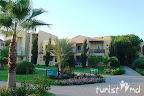 Фото 4 Kaya Select Resort & SPA