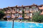 Фото 3 Rose Hotel