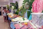 Фото 11 Rose Resort